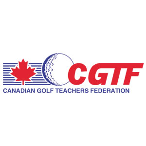 Canadian Golf Teachers Federation