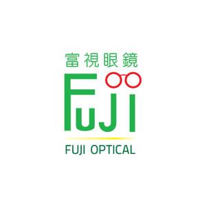 Fuji Optical