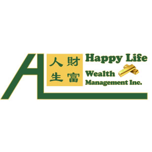 Happy Life Wealth Management Inc.