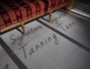 Signature Tanning