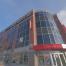 Viterna Health Centre